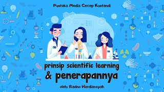 scientific Learning