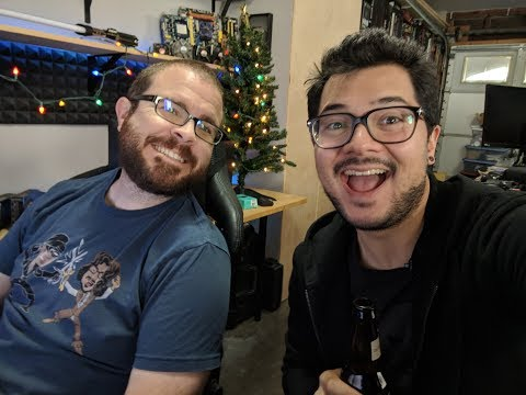 12-hour-charity-live-stream
