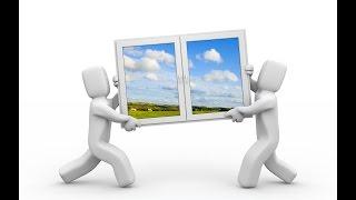 Вікна Двері Новий Розділ Миколаїв ціни BrilLion Club(Вікна Новий Розділ Дешеві Двері Новий Розділ вікна низькі ціни Новий Розділ якісні вікна новий розділ мико..., 2014-08-08T07:39:16.000Z)