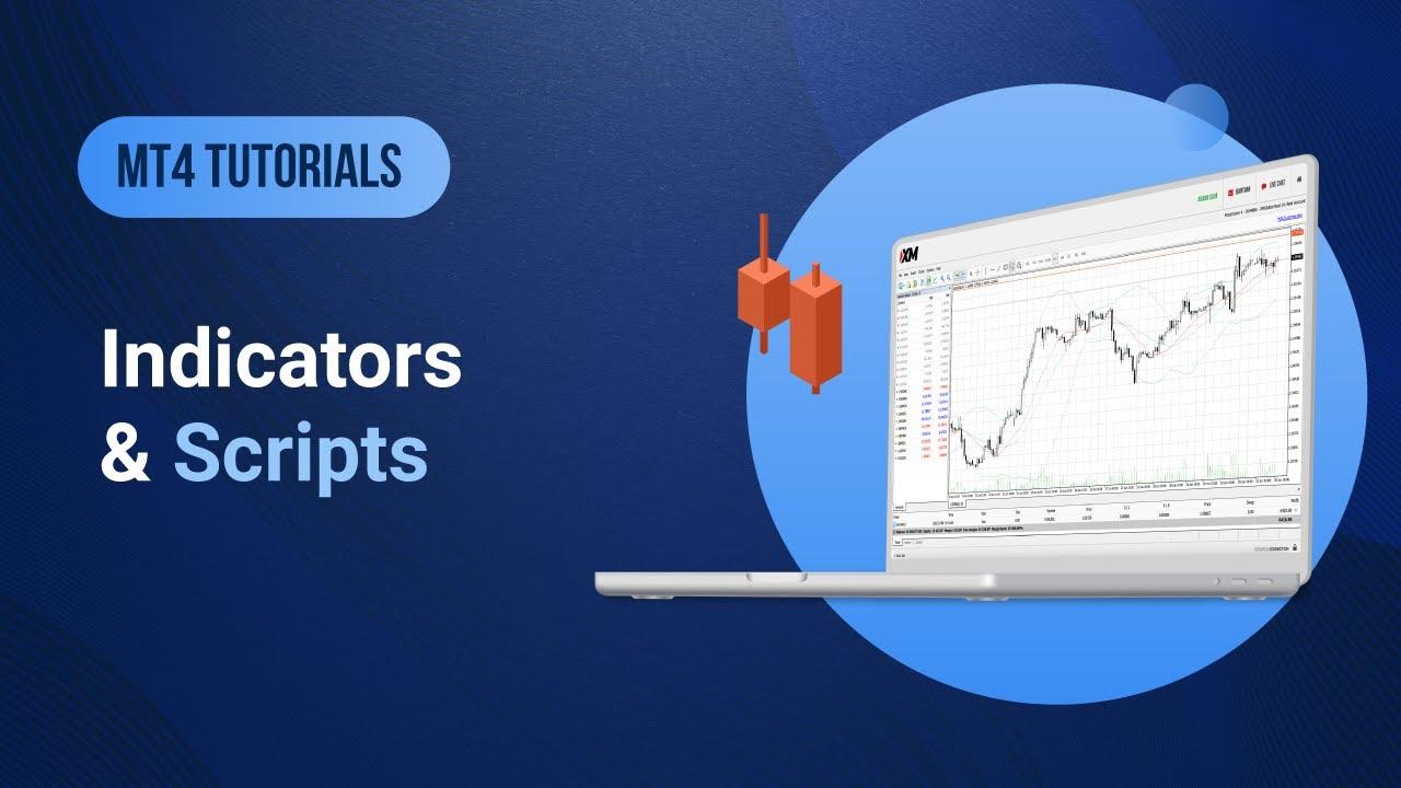 Most Effective Technical Analysis Indicators Metatrader
