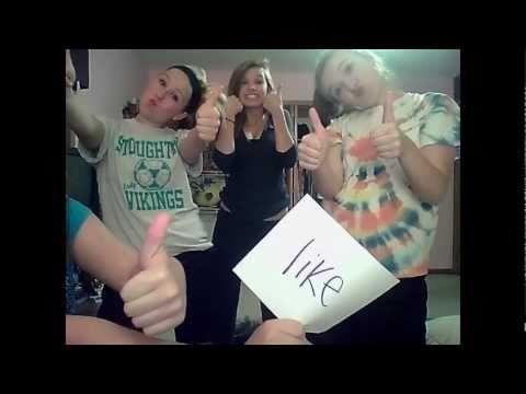 Bunz - New Boyz [[Music Video]]