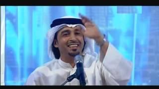 دويتو عادل المختار .وليد الشامي ..فوك ارفع ايدك