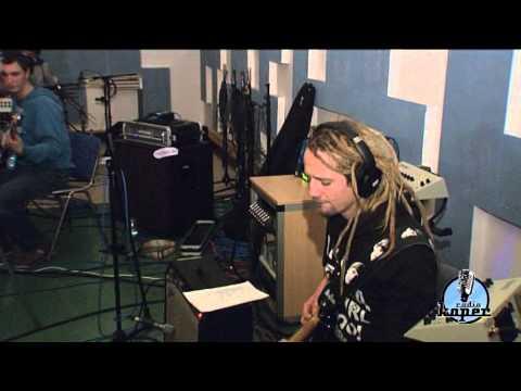 Muff - Ain't Nobody-Chaka Khan (Radio Live! at Radio Koper)