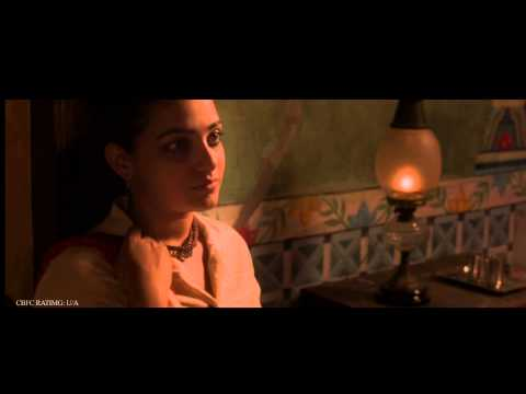 Aashiqui 3 trailer tum hi ho 2016 fanmade full hd - 5 3