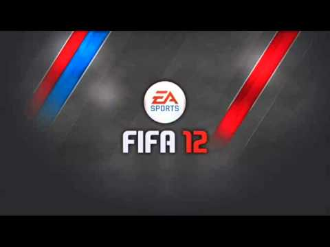 Fifa 12  Givers - Up Up Up  Soundrack