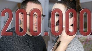 200.000 SPECIÁL