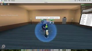 Gaming Chronicles #3: Roblox The Normal Elevator
