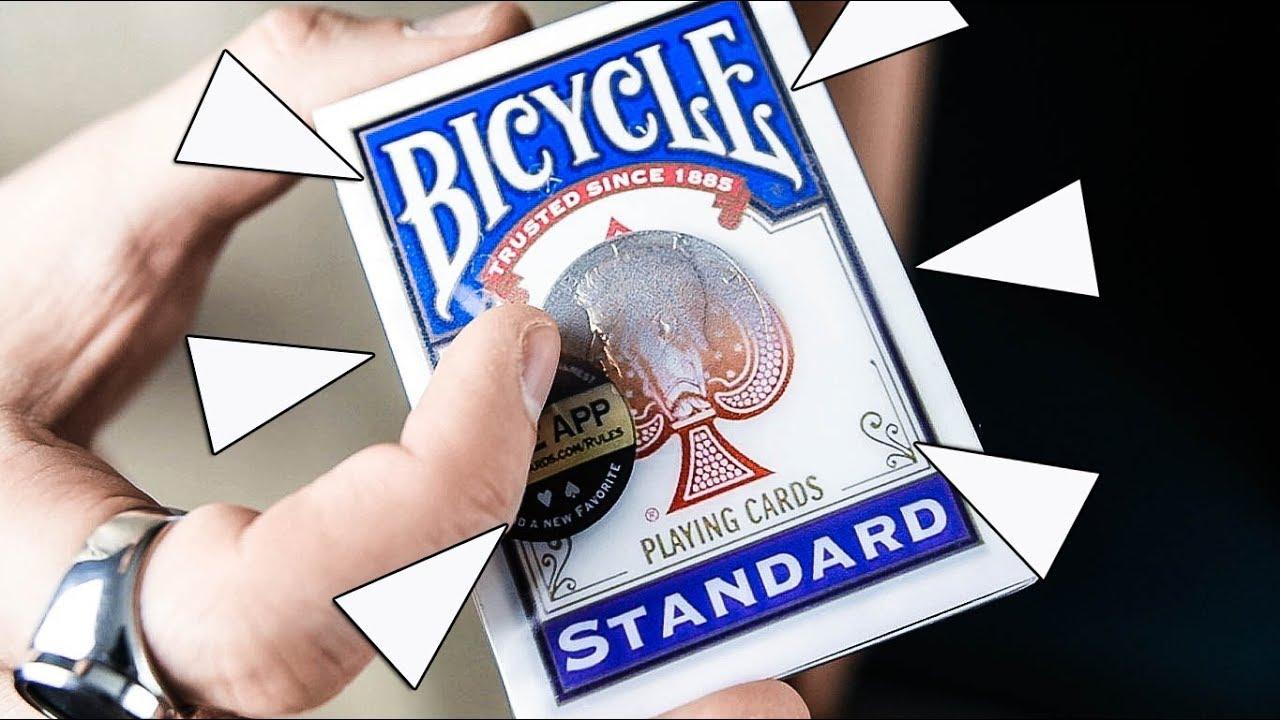 Игральные карты bicycle tragic royalty. На вершине этой пирамиды находится игра 500 злобных карт. Купить и спрятать от детей вот первое.