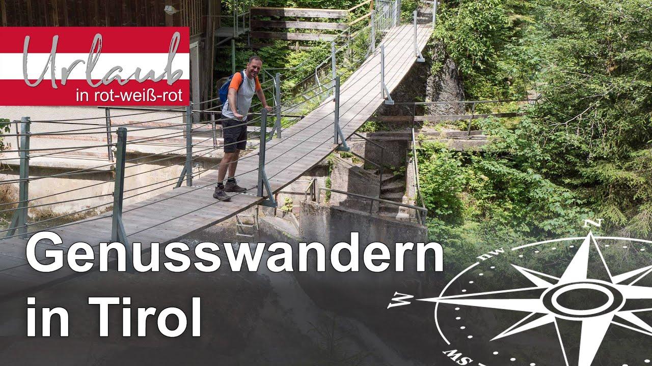 Ausflugstipps in Österreich - cover