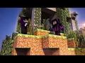 Minecraft, Argarian  Sky wars & Sky wars insano  Matando e Morrendo FT : ZauronsBr  #07