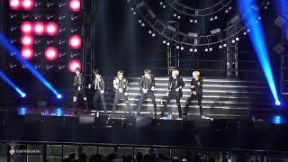 Video 160723【Dope Namjoon part】BTS HYYH Epilogue Concert in Beijing download MP3, 3GP, MP4, WEBM, AVI, FLV Juli 2018