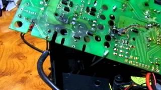 видео Ремонт зарядного устройства для автомобильного аккумулятора: как отремонтировать и устранить неисправности