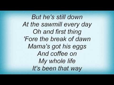 blake-shelton---my-neck-of-the-woods-lyrics_1