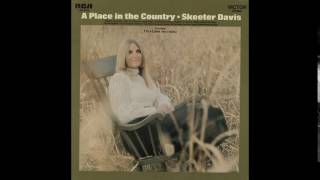 Watch Skeeter Davis But You Know I Love You video