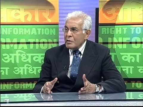 Janane Ka Haq: Central Information Commission and its function (Part-2)