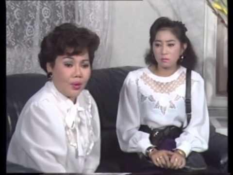 Cải lương DOI MAT NGUOI XUA - THANH SANG LỆ THỦY  2/5