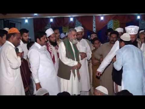 sufi muhammad azam shah 4
