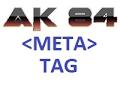 html 5 tutorial in hindi 85 meta tag 02