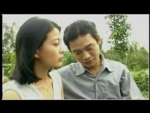 Ai th??ng yêu em.DAT , Cs: Lâm Minh, Dv :Nguy?t H?ng