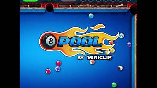 8 Ball Pool - The Best Pool Game Square Trailer