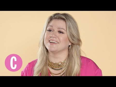Download Youtube: Kelly Clarkson - This Is How I Made It | Episode 8 | Cosmopolitan