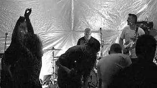 Love Will Tear Us Apart Again Performed by The Dead Souls Live at The ANAF Sept 17 2016