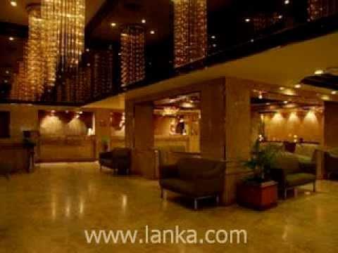 Amila sri lanka - 1 part 9