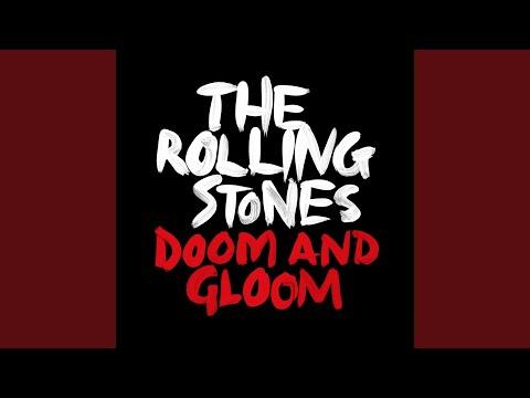 Doom And Gloom (Jeff Bhasker Mix) Mp3