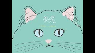 CHiLi GiRL-愛の罠 Music Video