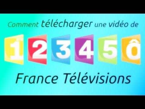 × Télécharger les émissions de France 2, 3, 4, 5, Ô... Pluzz ! ×