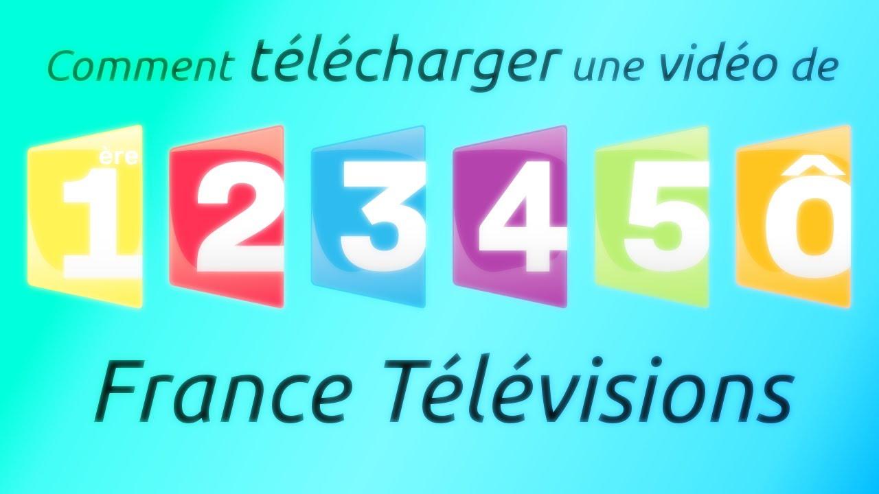 POUR PC FRANCETV PLUZZ GRATUIT TÉLÉCHARGER