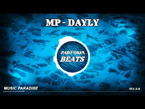 musicparadise---dayly-(chillige-lounge-musik-|-cc-by-4.0)