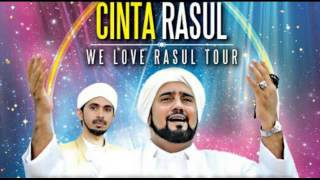 Video (HQ) FULL AUDIO MALAM CINTA RASUL HABIB SYECH ASSEGGAF download MP3, 3GP, MP4, WEBM, AVI, FLV Juni 2018