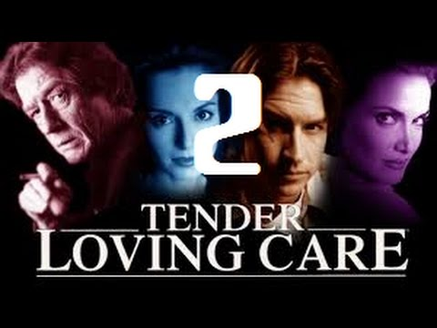"Let's ""Play"" - Tender Loving Care - 2"