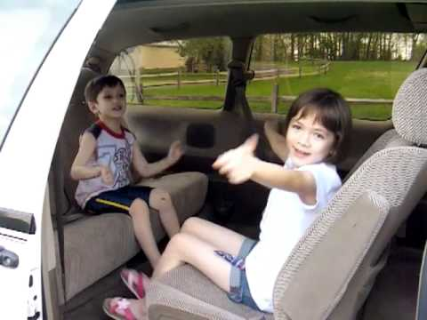 World's Best Mini-Van - Hagerty Classic Car Insurance