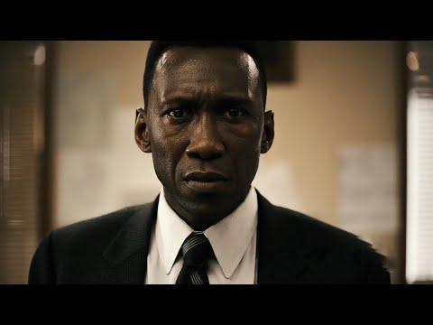 Настоящий детектив (3 сезон) — Русский трейлер (2019)