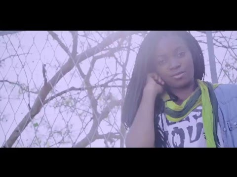 ELYZA MEKE  - Follow you (Music Video)