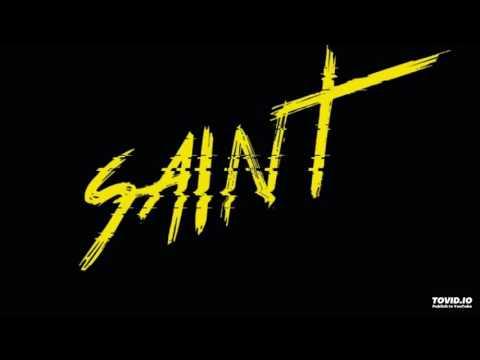 Julian Jordan - Saint (Original Mix)