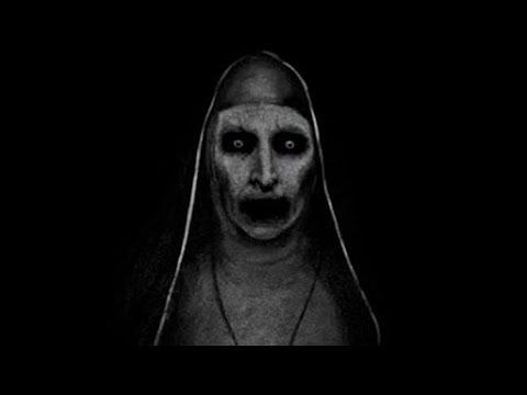 Ver ( estreno 2018 ) película terror – miedo completa en Español