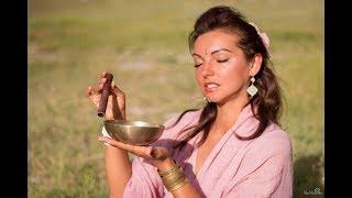 Женская Йога - комплекс для Женского Здоровья от Виктории Рай
