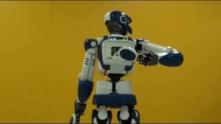 로봇기술/미래산업