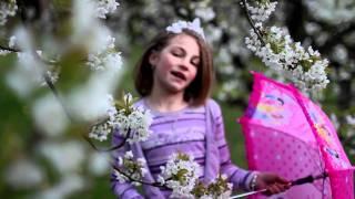 Toni - Balerinka (Official Video) HD