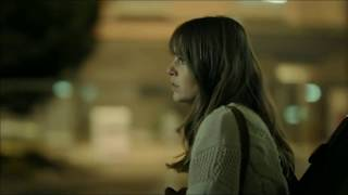 Фарук & Сурейя. (Дима Билан & Polina  -