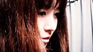 4月22日23日高円寺UNKNOWNシアターにて上映 Y子(ツージーズ) ツージー...