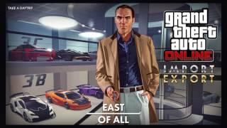 gta-online-car-steal-original-score-east-of-all