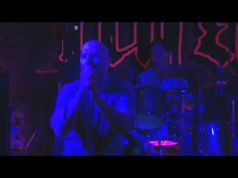 """Rocksposure Live on Location"" feat. Red Letter Merchant (Part 3)"