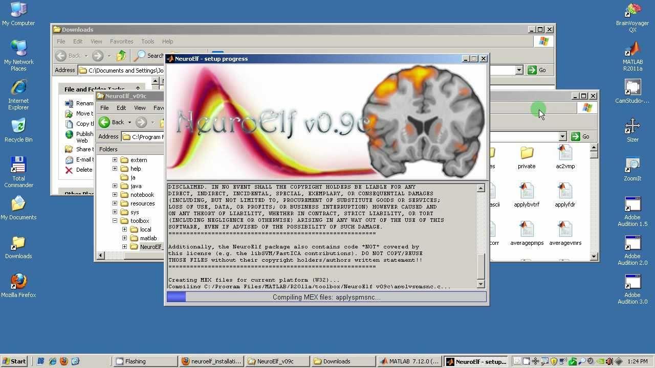 neuroelf_installation [NeuroElf wiki]