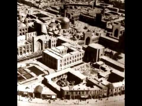 IRAN-Mashhad Ghadim (San Aabaad)- (ایران- مشهد قدیم (سناباد