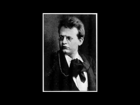 Max Reger Suite 3 For Solo Viola Op. 131d: Movement 1 - Nathan Greentree: Viola