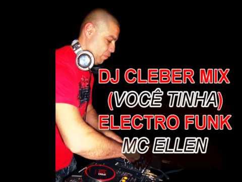 CLEBER MIX BAIXAR DE 2011 DJ MUSICAS